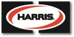 Harris Group Logo_Shadow