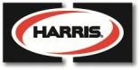 Harris Group Logo_Shadow