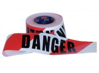 Barricade Tape Danger – DT10075