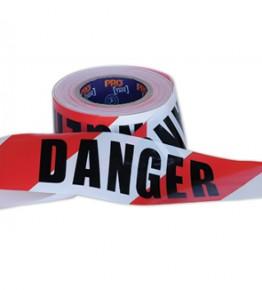 Barricade Tape Danger – DT10075