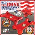 Bone-Poster