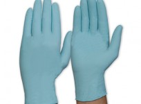 Nitrile Examination Gloves – MDNPF