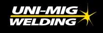 Uni-Mag-Logo