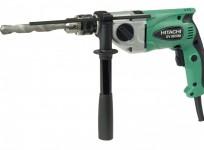20mm Impact Drill