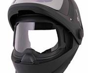 Flip Up Welding Helmet 9100 FX