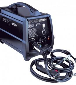 MIG – 180 Amp DC Welding Machine