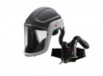 Speedglas High Impact Helmet M-307