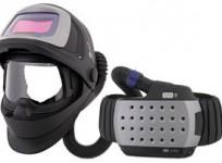 Speedglas Welding Helmet 9100 FX Air