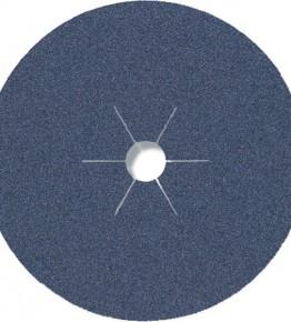 Klingspor Abrasive Fibre Disc